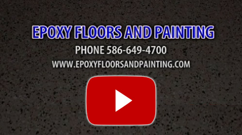 epoxy video demo